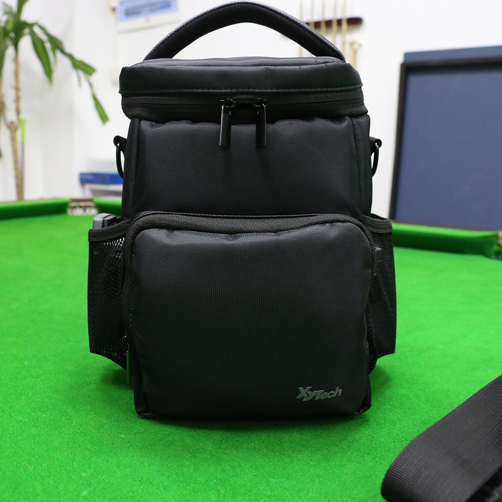 Mavic Pro bolso de hombro bolso de mano bolsas de almacenamiento para DJI Mavic Pro Dron Dody controlador y batería y accesorios
