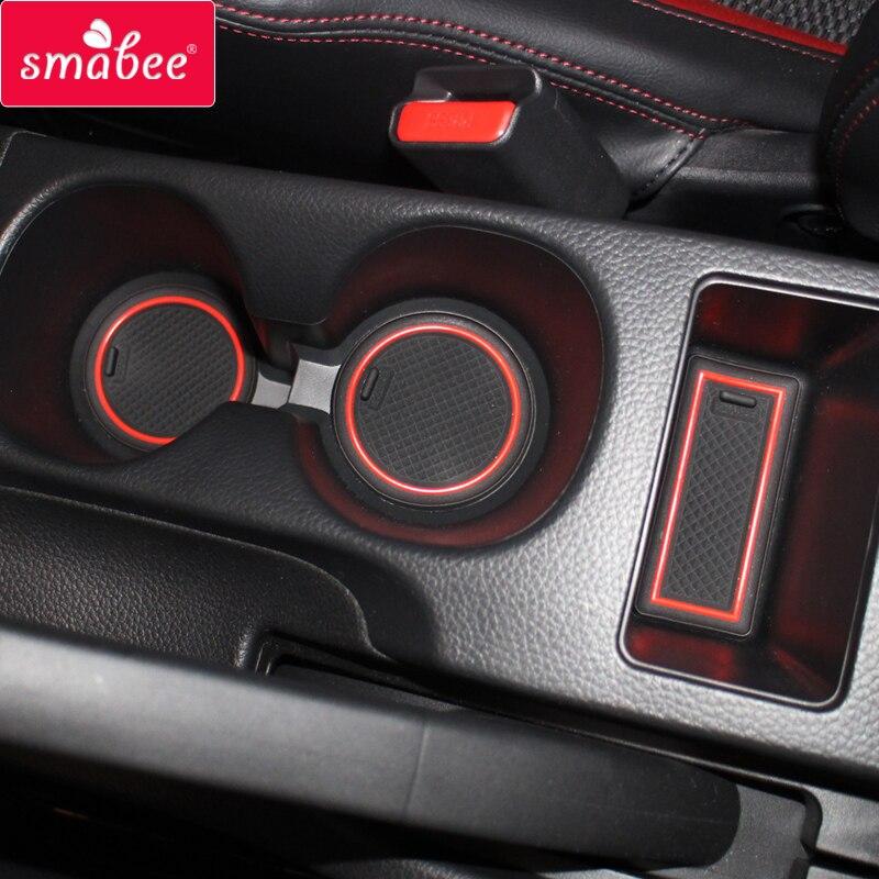 Fibre De Carbone Reed Pétale Kit-Suzuki RM 250 1981-1987 RM 465 1981-1982 RM...