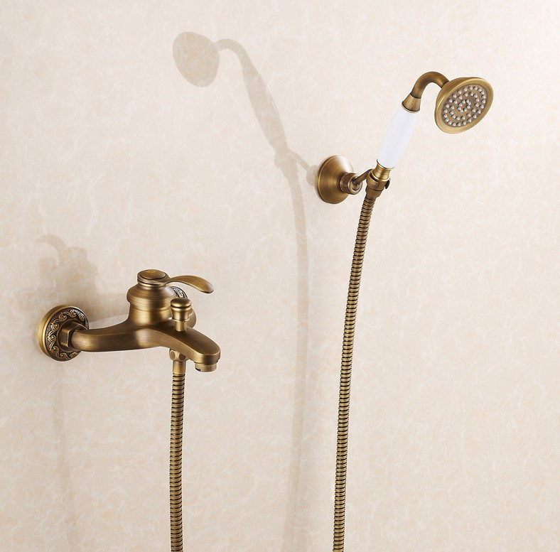 Online Kaufen Großhandel kalte dusche design aus China kalte ...