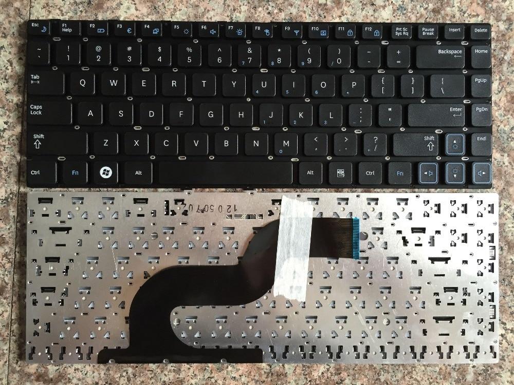 Keyboard FOR SAMSUNG Q430 Q460 RF410 RF411 P330 SF410 SF411 SF310 Q330 laptop keyboard