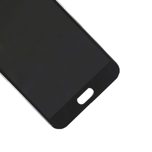 Image 3 - For Ulefone T1 LCD display touch screen digitizer for Ulefone T1 mobile phone accessories replacement screen LCD display