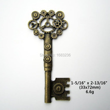 Decorative Keys Buy Cheap