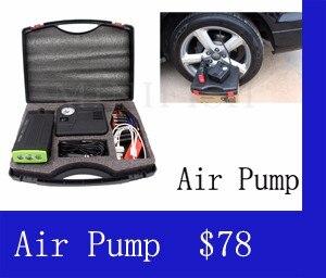 air pump 4