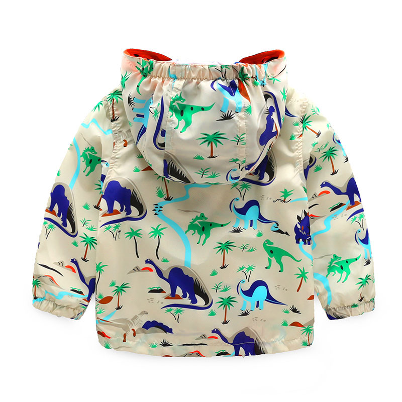 Acitonclub-2016-Baby-Boys-Jackets-Children-Hooded-Dinosaur-Printed-Boys-Outerwear-2-6T-Kids-Windbreaker-Spring-Autumn-Clothes-4