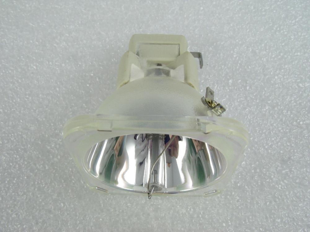 ФОТО Compatible Lamp Bulb VLT-XD470LP for MITSUBISHI XD470 / XD470U / LVP-XD470 / LVP-XD470U / MD-530X / MD-536X