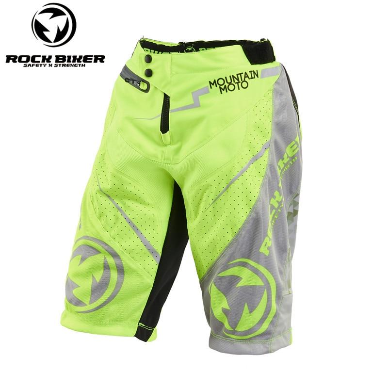 Новый Дизайн Moto крест Шорты для женщин Moto rcycle горные MTB XC MX DH Mountain Moto велосипед Шорты для женщин летние быстросохнущие внедорожных короткие ш...