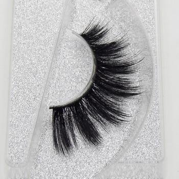 12bab4336aa Pro Lash - Sophia - Lili Vous - False Eyelash Professionals