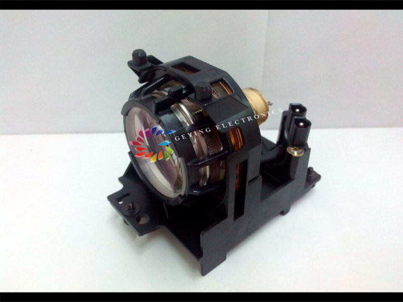 Free Shipping Original Projector Lamp Module DT00621 / HS150AR10-2E For Hita chi CP-HS900 / HS900