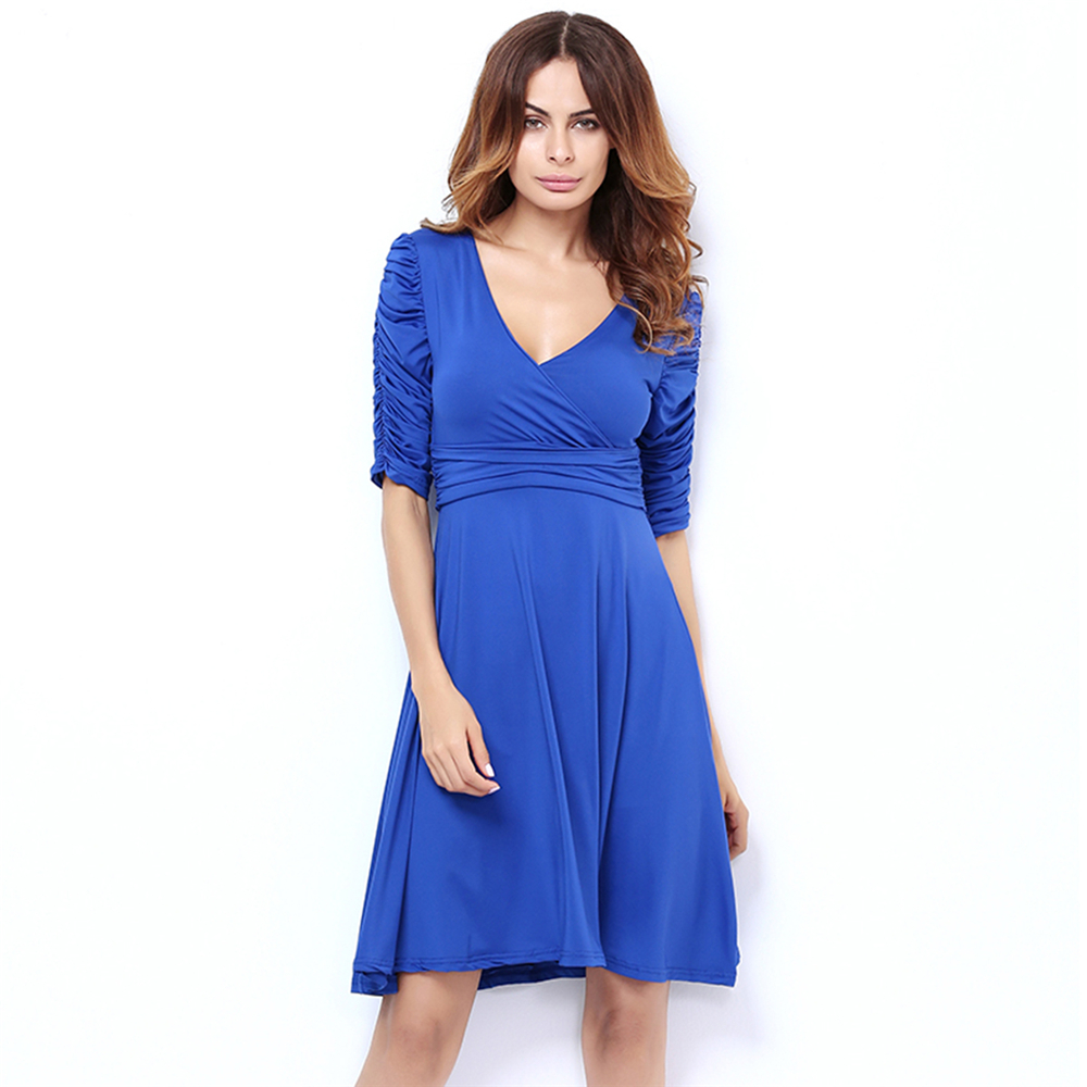 Online clothes europe