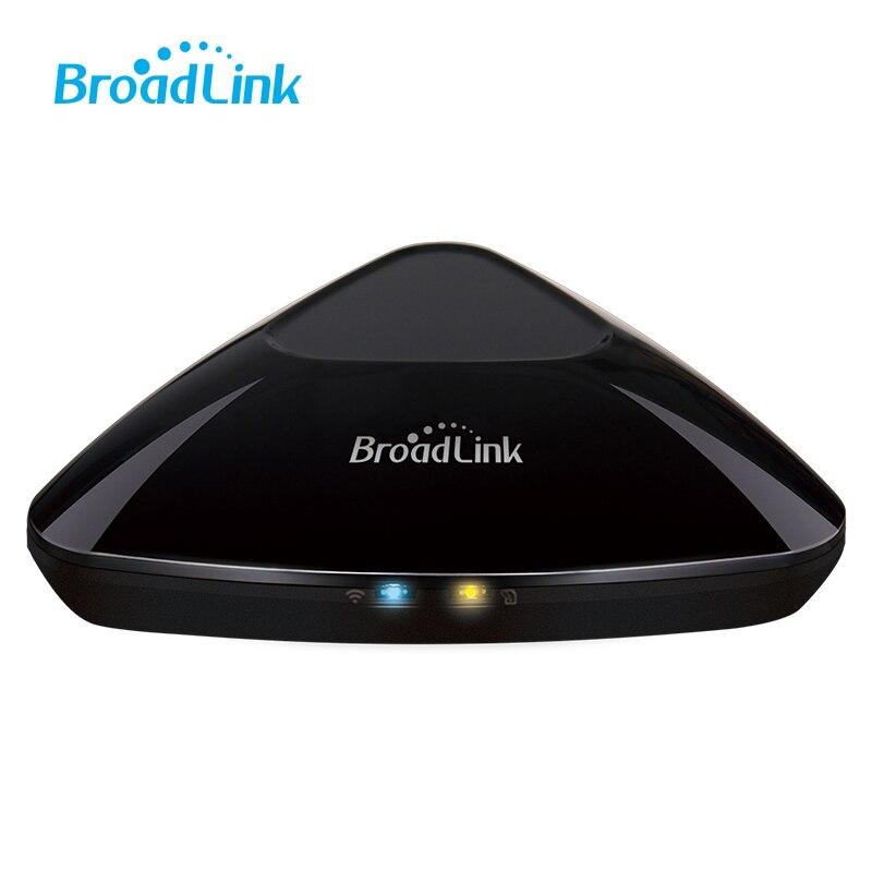 Newest Broadlink RM03 RMPro Universal control controller IR s