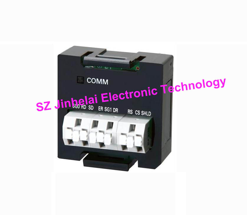 New and original NX1W-CIF01  PLC INTERFACE UNIT NX1W-C1F01New and original NX1W-CIF01  PLC INTERFACE UNIT NX1W-C1F01