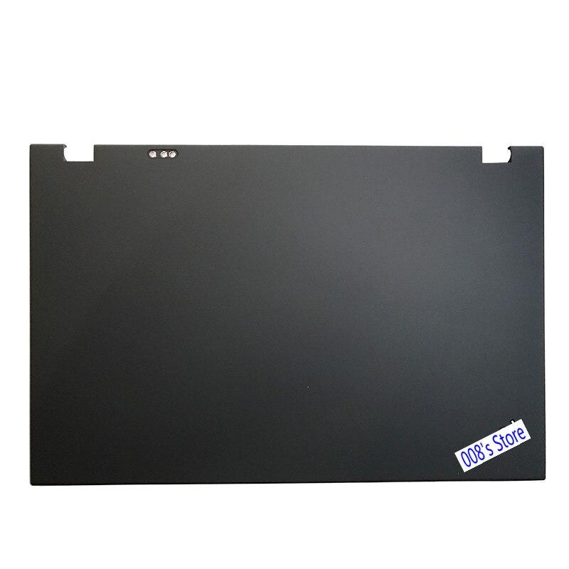 LCD COUVERCLE Écran Couverture Arrière étui pour lenovo Thinkpad T520 T520i W520 W530 T530 arrière 04W1567
