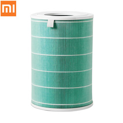 Original Xiaomi Mi Air Purifier Formaldehyde Removal Filter Cartridge - Enhanced Version 3 Layers Filter Remove PM2.5