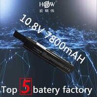 HSW Batterie Pour Toshiba Equium A200 A210 L300 A300D L300D Satellite A200 A202 A305 L200 A355 A500 L201 L300 A300 L305 L505