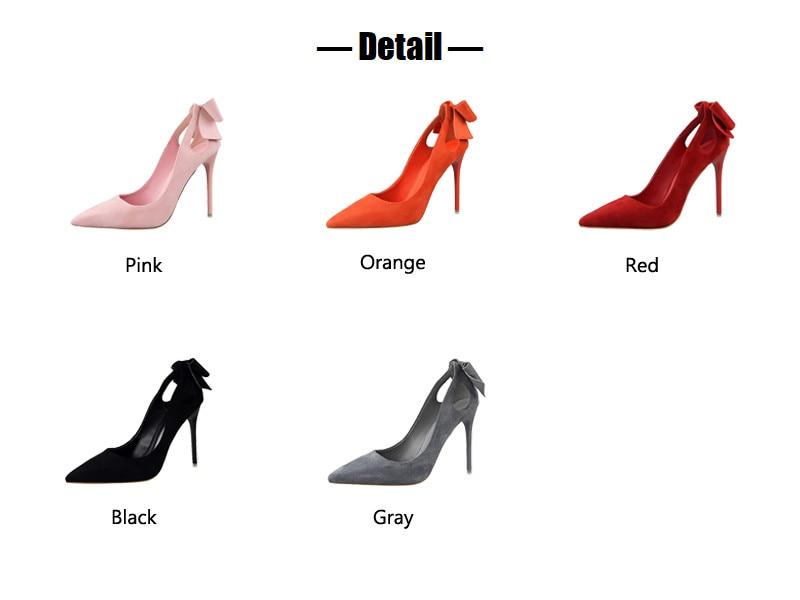 heels1 (2)