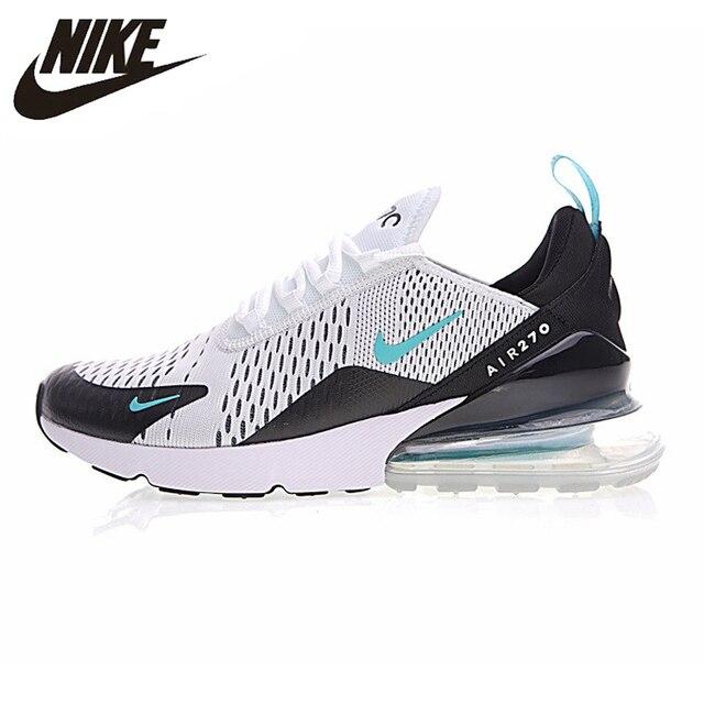270 Pour De Owoetaq Hommes D'air Coussin Chaussures Air Max Course Nike rPwvqzBWnP
