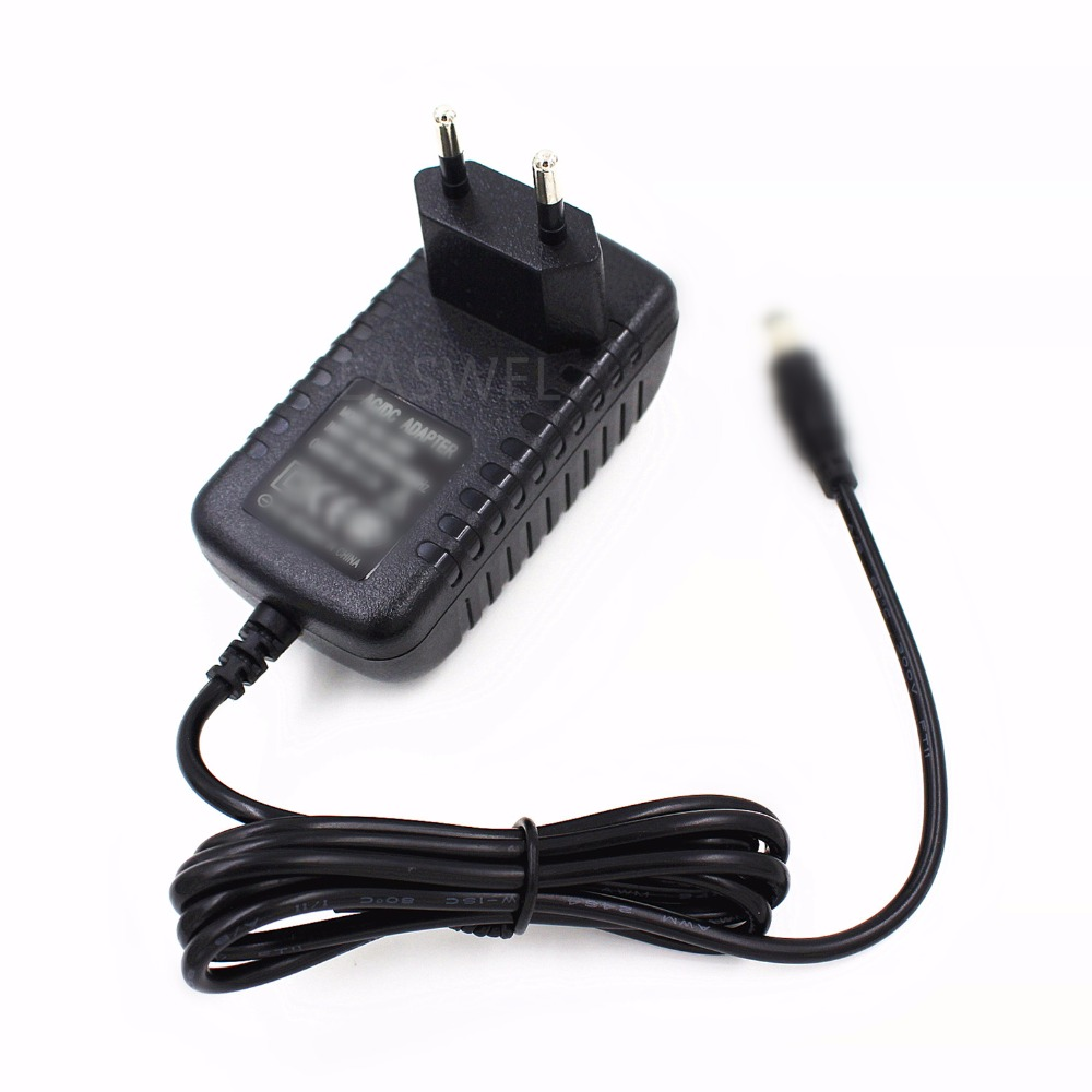 Consumer Electronics Just Ac/dc Supply Power Adapter Charger For Yamaha Pa-1 Pa-1207 Pa-130 Pa150 Pa-150 Pa-1b Piano Keyboard Elegant Appearance