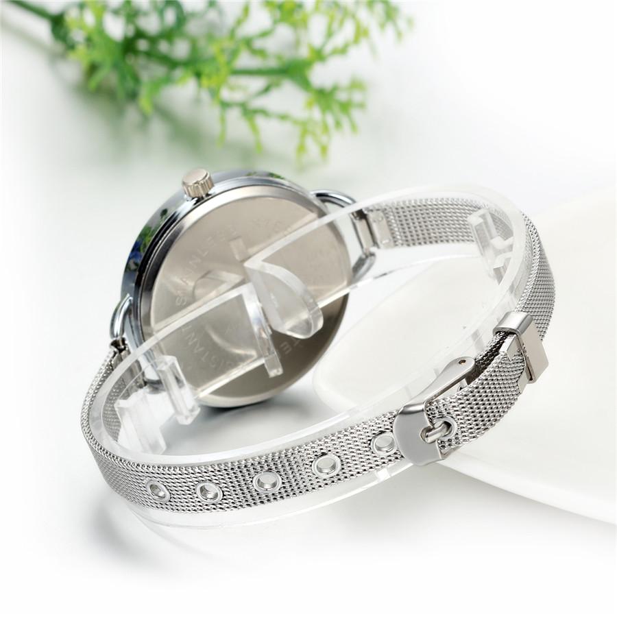50309-silver_3