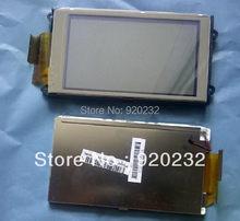 High Quality Garmin Displays-Buy Cheap Garmin Displays lots from