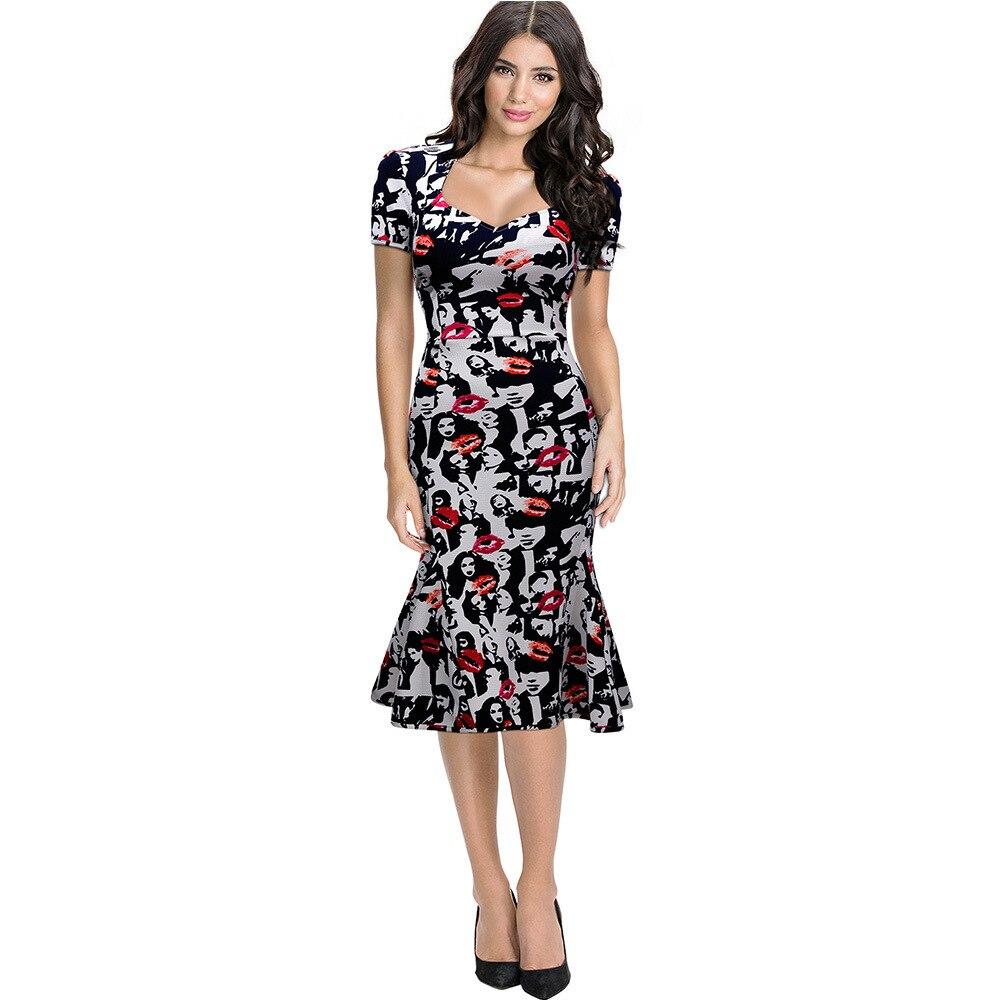 Online Get Cheap Ladies Wear Sale -Aliexpress.com   Alibaba Group