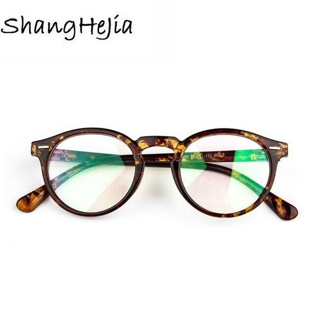 Damenbrillen Gelernt Chashma Kleine Runde Lesen Gläser Retro Brillen Frauen Und Männer Schwarz Lesebrille Bekleidung Zubehör