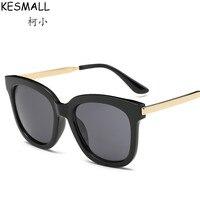 2017 Summer Sunglasses Women Men Full Frame Driving Sun Glasses Oculos De Sol UV Shades Goggles Female Vintage Eyeglasses YJ848