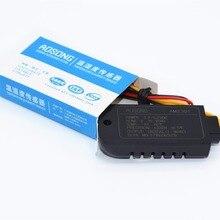 New DHT21 AM2301 Capacitance Digital Temperature And Humidity Sensor