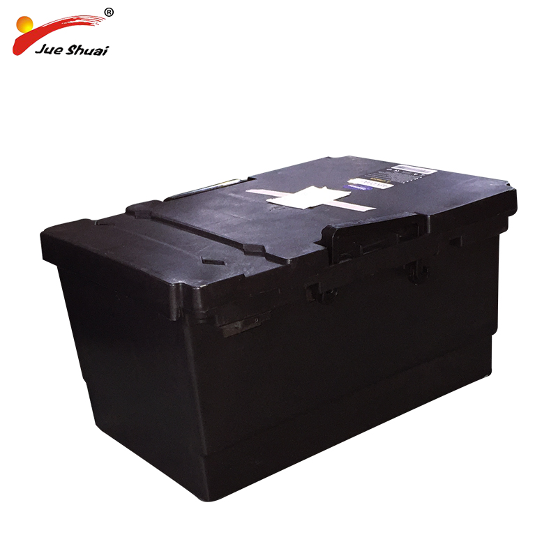 48V/60V 20AH Lithium Battery for Electric Bicycle Scooter BMS 18650 Li-ion 1000W-3000W High Powerful E-Motorcycle Battery