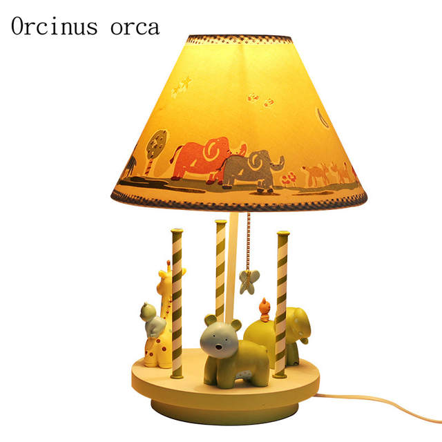See Best Table Lamps Rooms To Go This Year @house2homegoods.net