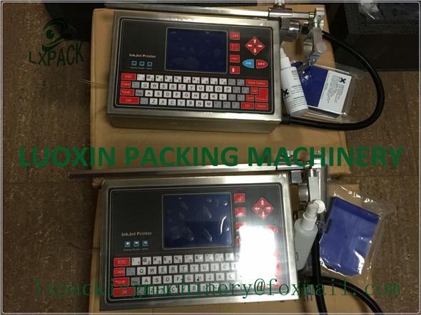 LX-PACK La marca de precio de fábrica más baja codificación anti - Accesorios para herramientas eléctricas - foto 5