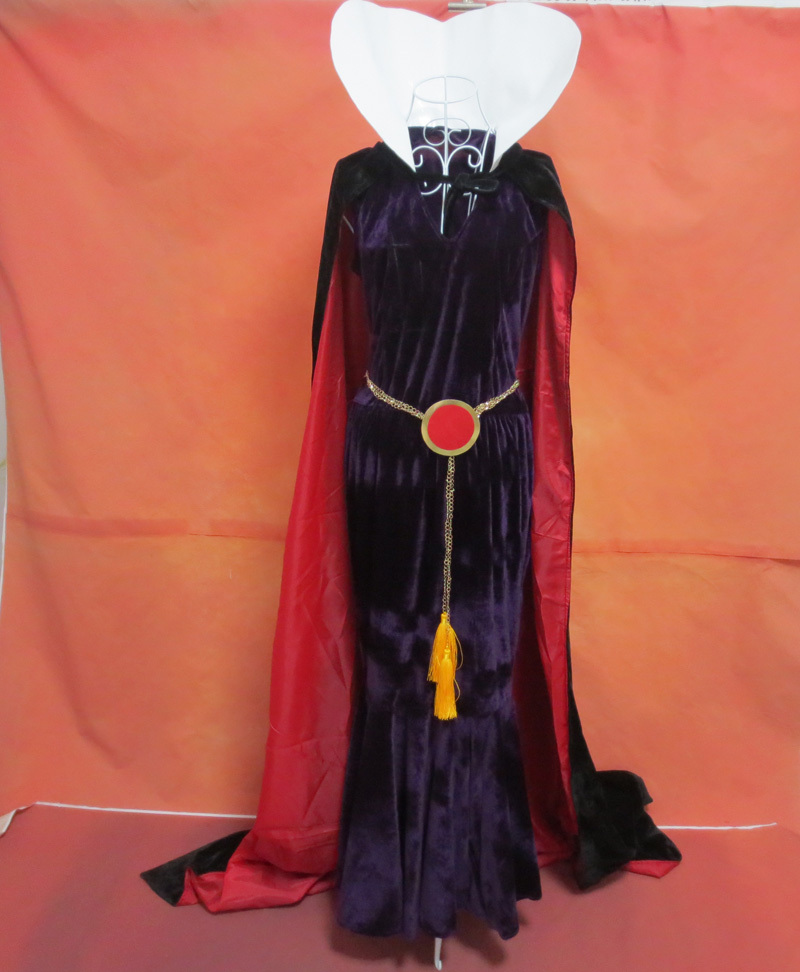 Maleficent Costume Angelina Jolie Cosplay Maleficent For Women Cosplay Party Dress