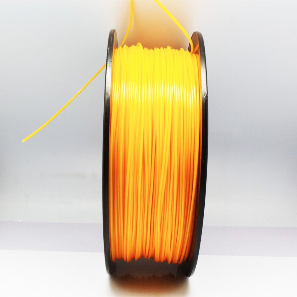filament in 1 kg roll (12)