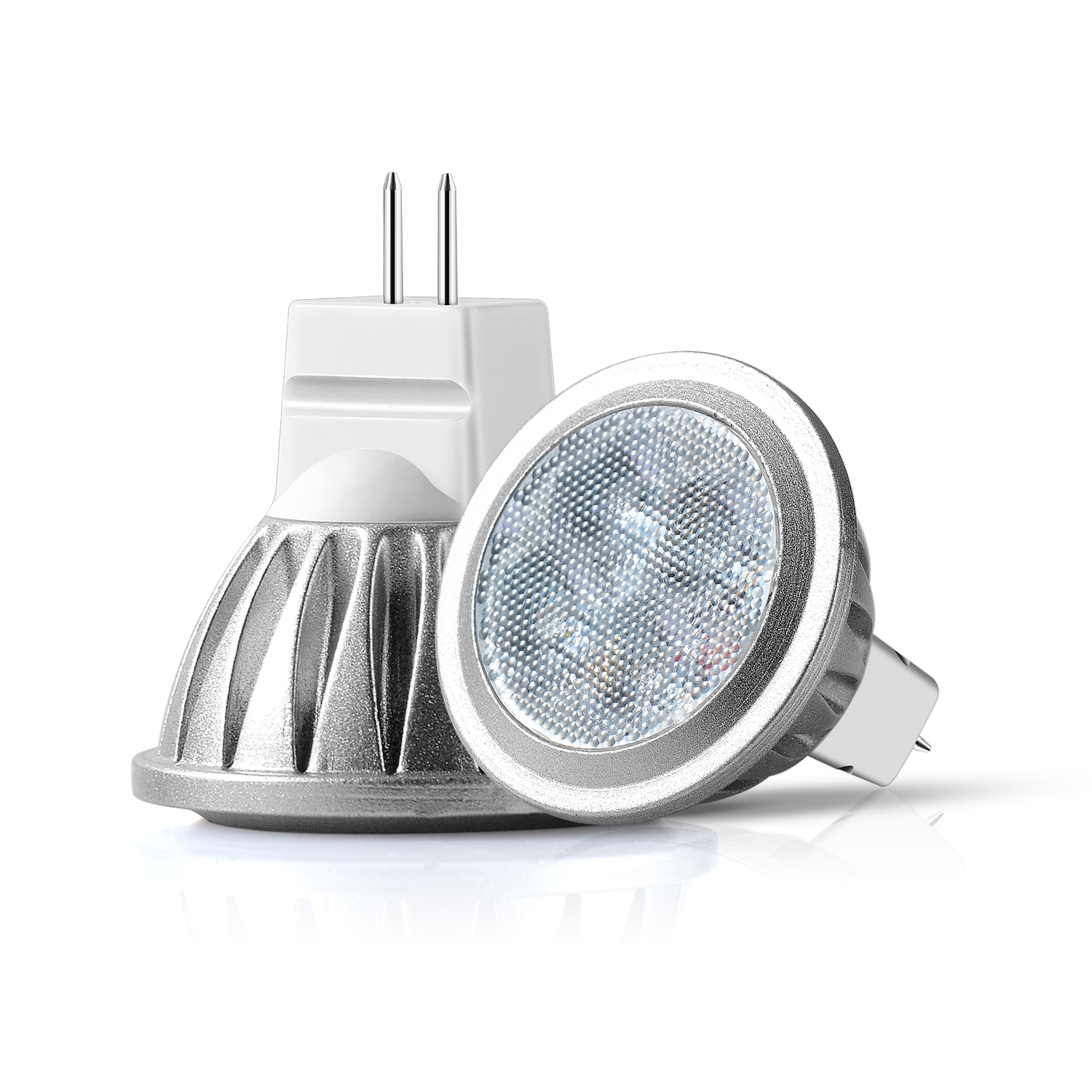 -font-b-MR11-b-font-spotlight-font-b-LED-b-font-Light-Bulb-AC-DC Wunderbar Led Mr11 Gu4 Warmweiss Dekorationen