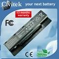 New laptop battery For ASUS N46 N46V N46VJ N46VM N46VZ N56 N56D N56V N56VJ N76 N76V A31-N56 A32-N56 A33-N56