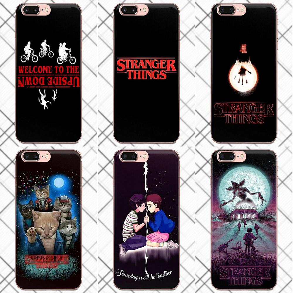 Half-wrapped Case Cellphones & Telecommunications Able Marvel Doctor Strange Flexible Accessories Phone Shell Covers For Samsung Galaxy A3 A5 A7 J1 J2 J3 J5 J7 2015 2016 2017
