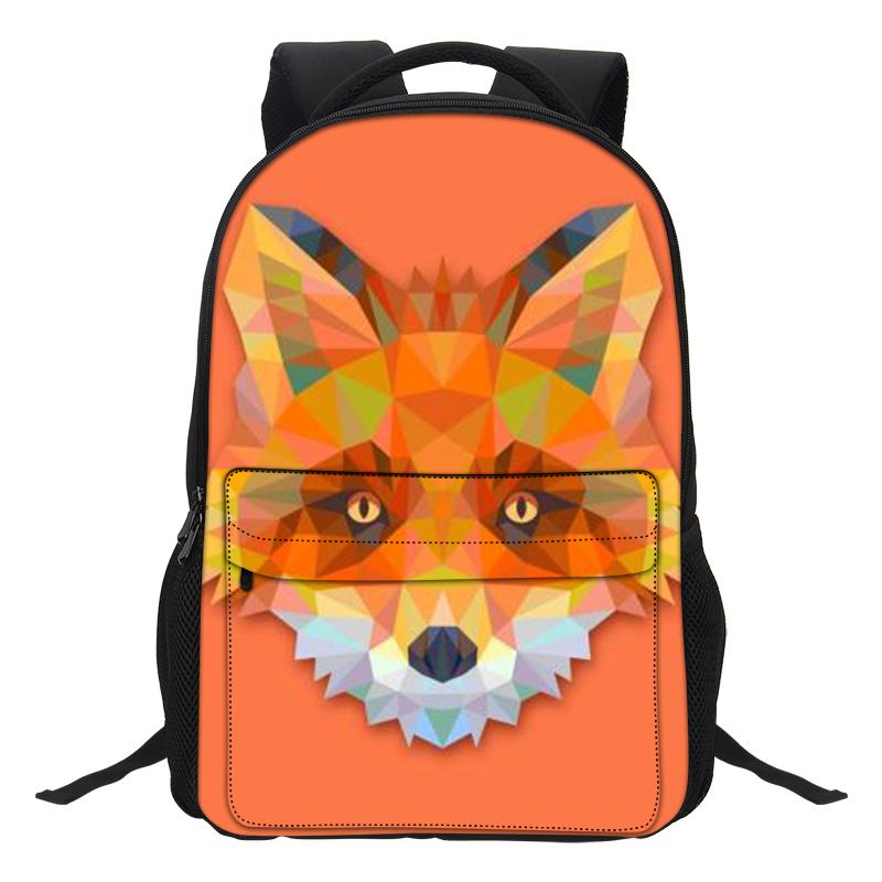 06b76d4d6a ... Backpack  Fashion  Cartoon Bag. Product Description. modname ckeditor