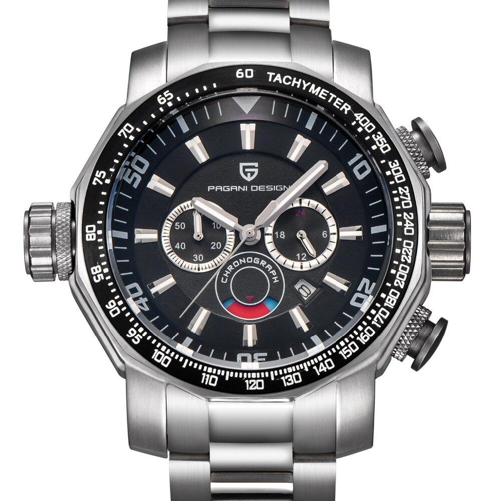 aliexpress buy watches luxury brand pagani