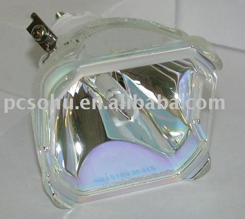 projector lamp SP-LAMP-LP2E without housing starlight replacement lamp for elp17 projector lamp without housing