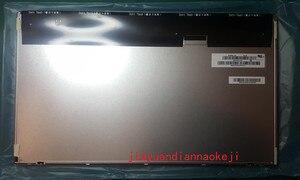 M195FGE-L23 M195FGE-L20 LM195WD1 TLA1 LM195WD1 TLC1 LM195WD1-TLA3 M195RTN01.1 M195RTN01.0 19.5 inch lcd screen(China)