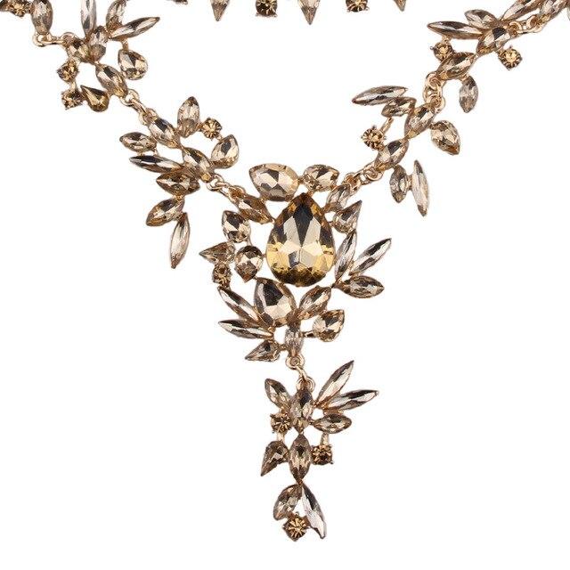 Купить 2017 массивный драгоценный камень хрустальный цветок уникальный