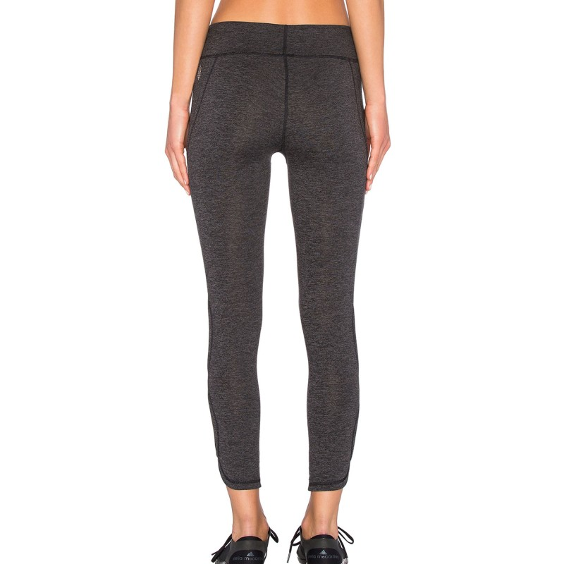 Dusty-Charcoal-Cutout-Side-Sports-Leggings-LC77004-1011-3_conew1