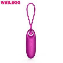 7 скорость мощный вибратор пуля секс игрушки для взрослых женщины секс игрушки для женщин мини вибраторы для женщин секс игрушки вибрационные яйцо