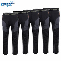New Arrival Winter Men Warm Racing Skiing Snowboard Pants Outdoor Sport Hiking Camping Trousers