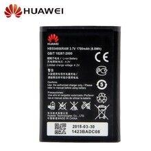 Huawei Original Replacement Battery HB554666RAW For 4G Lte WIFI Router E5372 E5373 E5375 EC5377 E5330 E5336 E5351 E5356