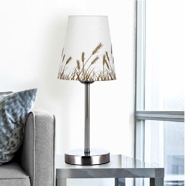 Table Pour Lampe De Salon