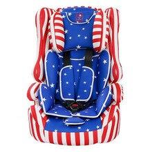 Водителя автокресла кресла автомобиля кресло детское сиденье возраст 0 — 9 год англия