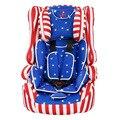 Ajustável assento de carro do bebê assento de segurança para assentos de segurança do carro de bebê idade 0 - 9 ano inglaterra