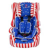 Adjustable Baby Car Seat Child Car Safety Seats Child Safety Seat Baby Seat Age 0 9