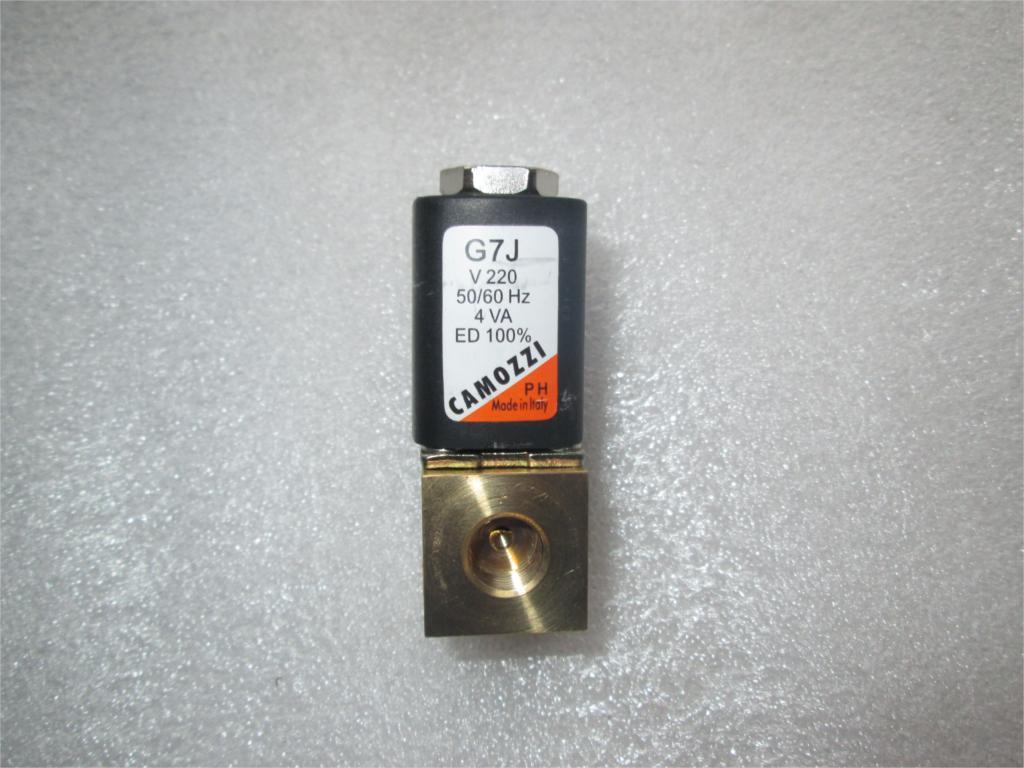 Genuine original COMOZZI solenoid valve A331-1C2-G7J женская футболка magic ] 2015 t a331 a351