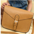 Women bags 2015 New Hot Fashion Women bags classic style PU crossbody shoulder bags bolsa feminina